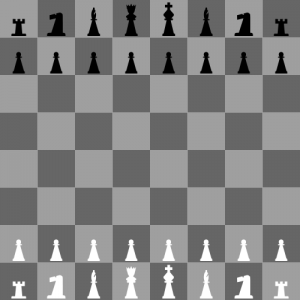chess_set_on_board