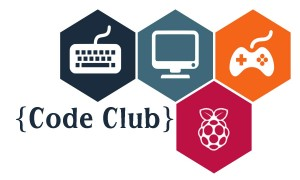 Code Club Graphic